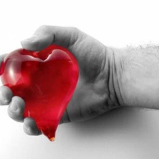 Frases del corazón contiene una colección de reflexiones y versos con vuelo poético acerca del anhelo de amar y ser amado.    ¡Qué lo disfrutes! #corazon #del #frases #frases del corazon #reflexiones #pensamientos #ideas #amor #romance #romantico #divertido #humor