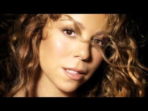 I Want To Know What Now Love Is - Mariah Carey  432 hz