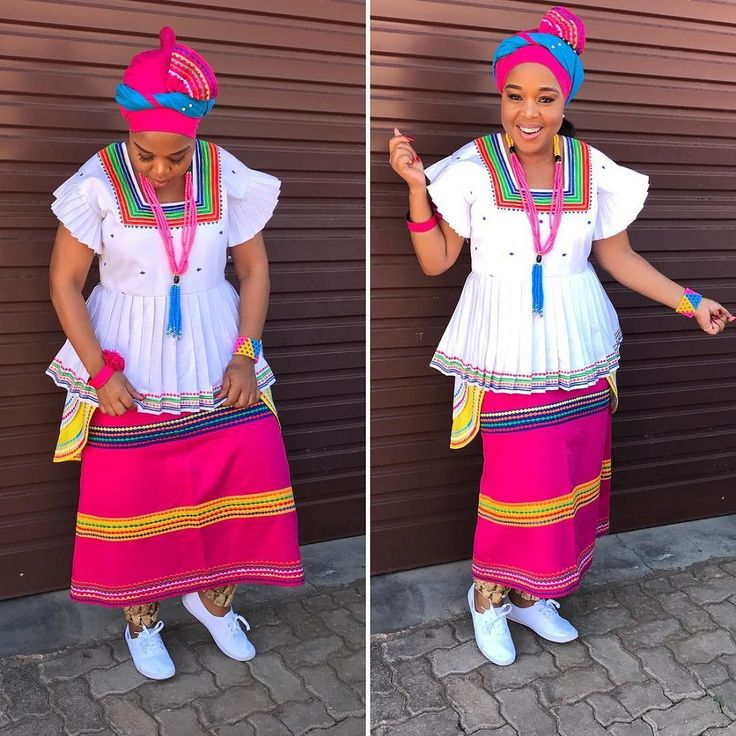 Winnie Mashaba New Song 2019: #OOTD Goes To Winnie Mashaba