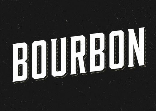 23 Beautiful Fonts Released Last Month