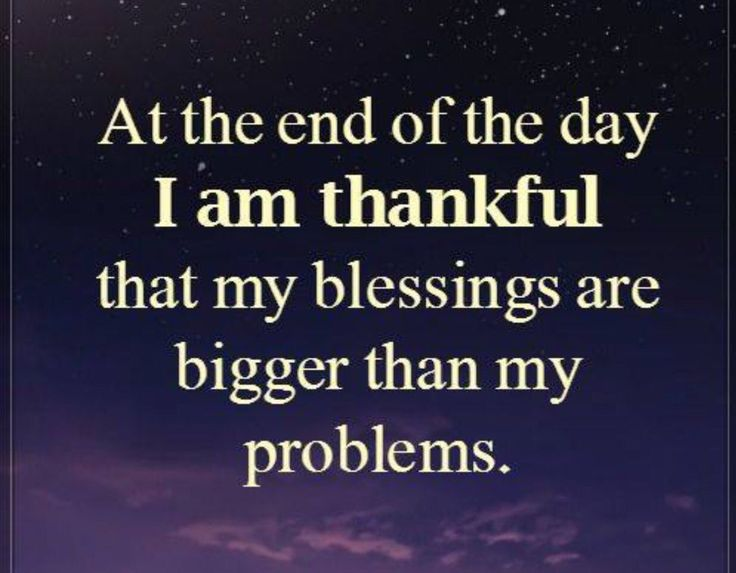 Thankful Quotes: Best 25+ Being Thankful Quotes Ideas On Pinterest