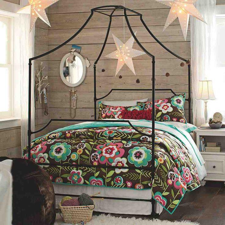 Best Girls Bedroom Furniture Images On Pinterest Bedroom - Places that sell bedroom furniture