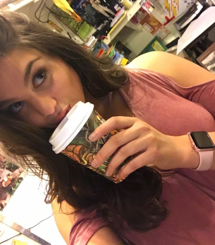 Kira Nicole Kosarin (born October 7, 1997) is an American actress. She is known for her role as Phoebe Thunderman on the Nickelodeon series The Thundermans.