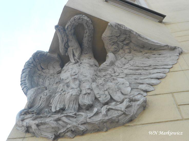 Poznań and art Poznań i sztuka http://wyceny-nieruchomosci-markiewicz.pl/