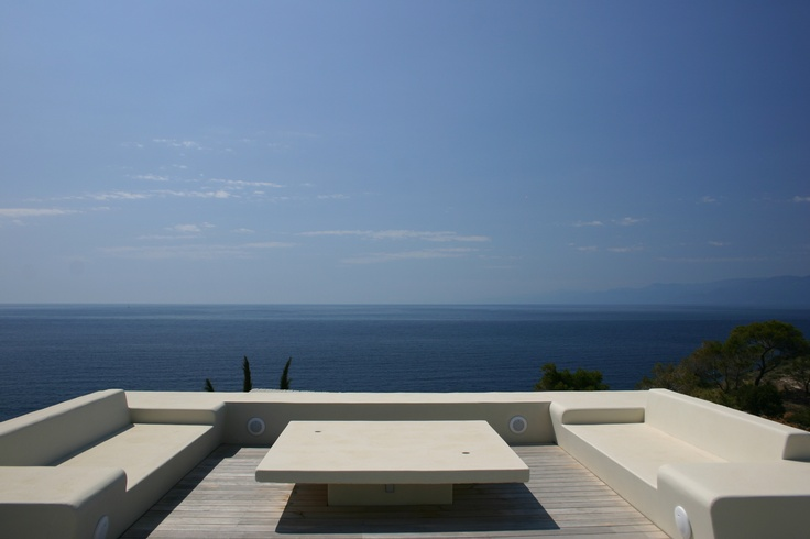 spetses island 4 - greece