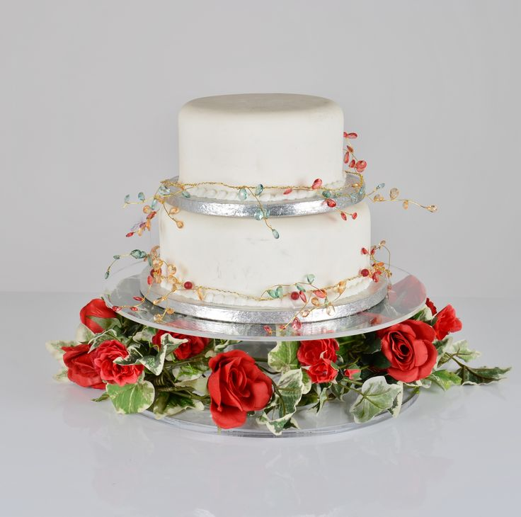 Best images about cake stands wedding cakes on