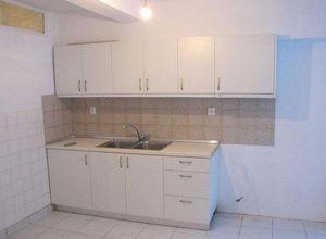 Διαμέρισμα 76 τ.μ. προς ενοικίαση Κέντρο (Καλαμαριά) 4545291_1  | Spitogatos.gr