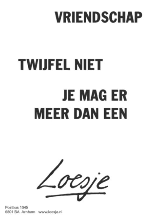 Loesje Please contact me if you are looking for a DJ https://www.djpeter.co.za, Photo booth https://www.photobooth.durban, LED Dancefloor http://www.leddancefloor.info, wedding DJ https://www.kznwedding.dj/dj, Birthday Party DJ https://www.birthdays.durban or Videobooth https://www.videobooth.durban for a Wedding, a School Function, a Birthday Party, a Product activation, a Function or a Corporate Event