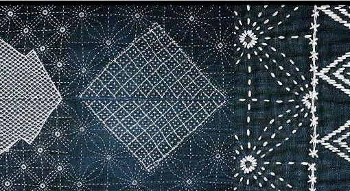 Лоскутное шитьё, лоскутная техника, лоскутная мозаика, текстильная мозаикасумка ручной работы, пэчворк, сумка из лоскутов, сумка своими, Лоскутное шитьё, лоскутная техника, лоскутная мозаика, текстильная мозаика, руками, diy
