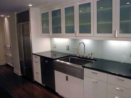Kitchen Design Chicago. 2 1 jpg  Chicago Kitchen Design Lab 161 best Our Renovation Ideas images on Pinterest Home