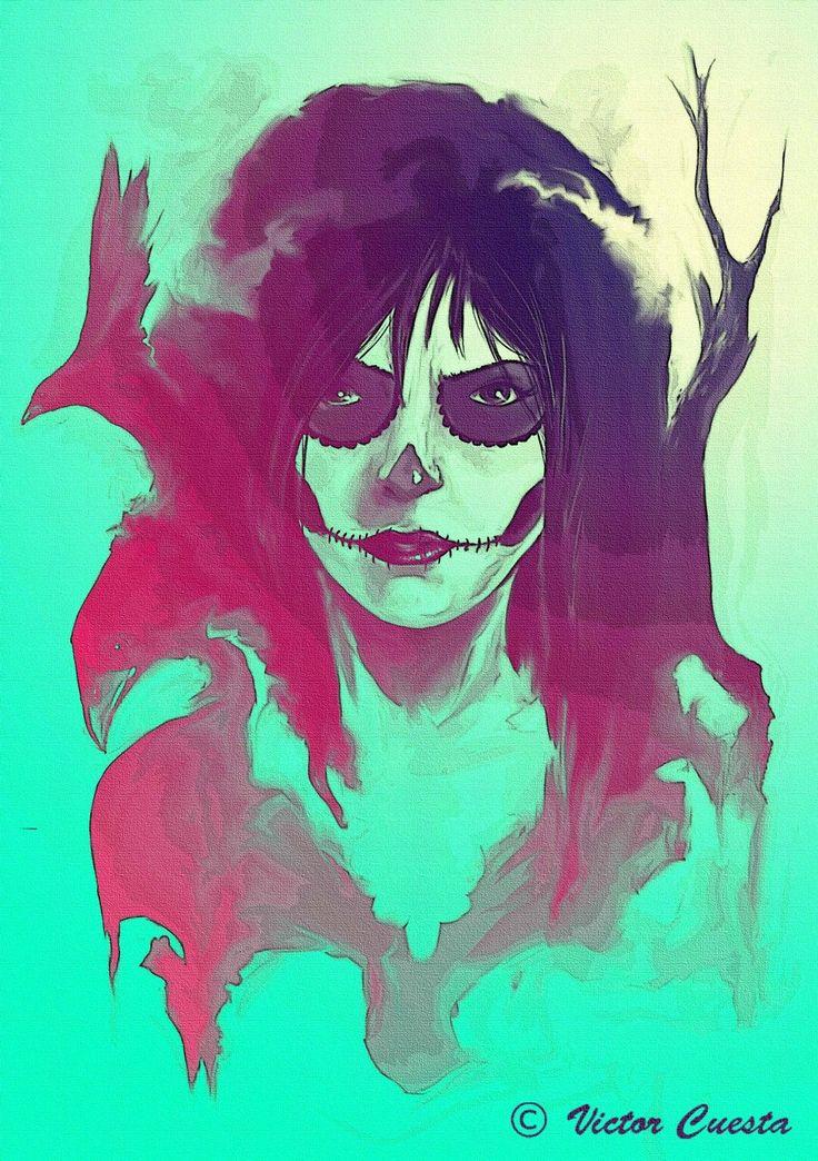 santa_muerte_real_by_chinawe-d6wlbok.jpg (1024×1453)