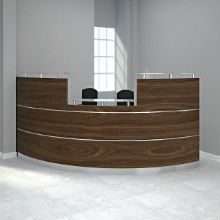 http://www.bevlan.com/news/create-lasting-impression-brand-new-reception-desk/