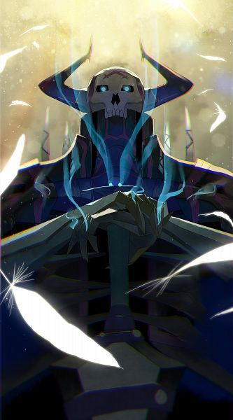 Tags: Anime, Pixiv Id 4591634, Fate/Grand Order, Assassin (King Hassan)