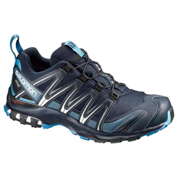 Salomon XA Pro 3D GTX – Walking shoes men