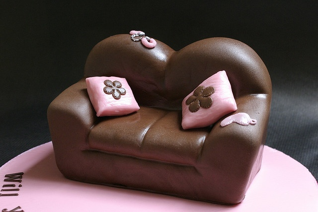 22 Best Sofa Cake Images On Pinterest Chairs Cakes And Eat