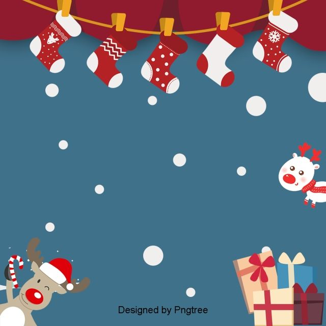 The Best Christmas Desktop Wallpapers For Brand Thunder Cute Christmas Backgrounds Merry Christmas Images Cute Christmas Wallpaper