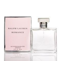 Romance Eau de Parfum - Ralph Lauren Romance Best Sellers - RalphLauren.com