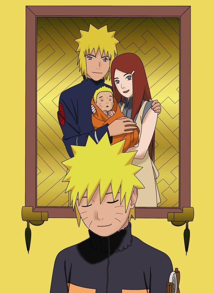 548 best images about Naruto on Pinterest | Chibi, Kakashi ... Gaara Crying 548
