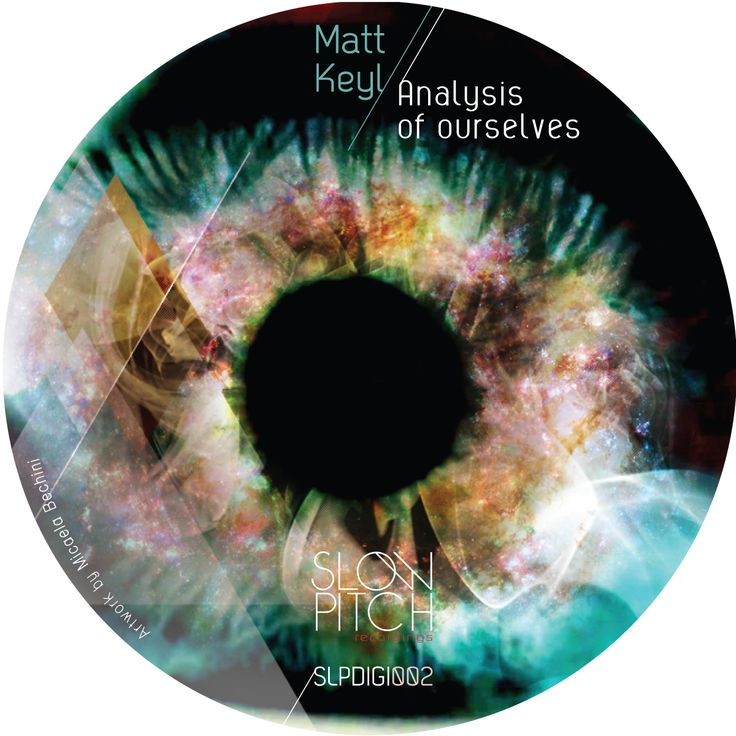 slpdidigi002  Analysis of ourselves http://www.slowpitch.biz/portfolio/matt-keyl-analisys-of-ourselves-slpdigi002/ http://www.beatport.com/release/analysis-of-our-selves/892497