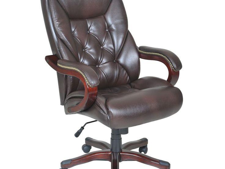 groß und hoch schreibtisch stuhl möbel für home office in den