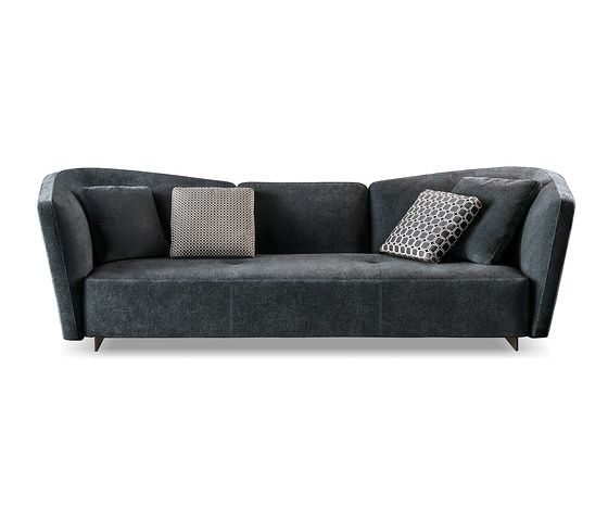 25 Best Ideas About Lounge Seating On Pinterest Lobby Furniture Waiting Area And Roof