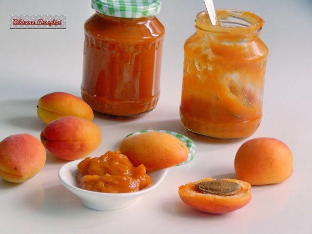 Bibimoni Receptjei: cukormentes édességek