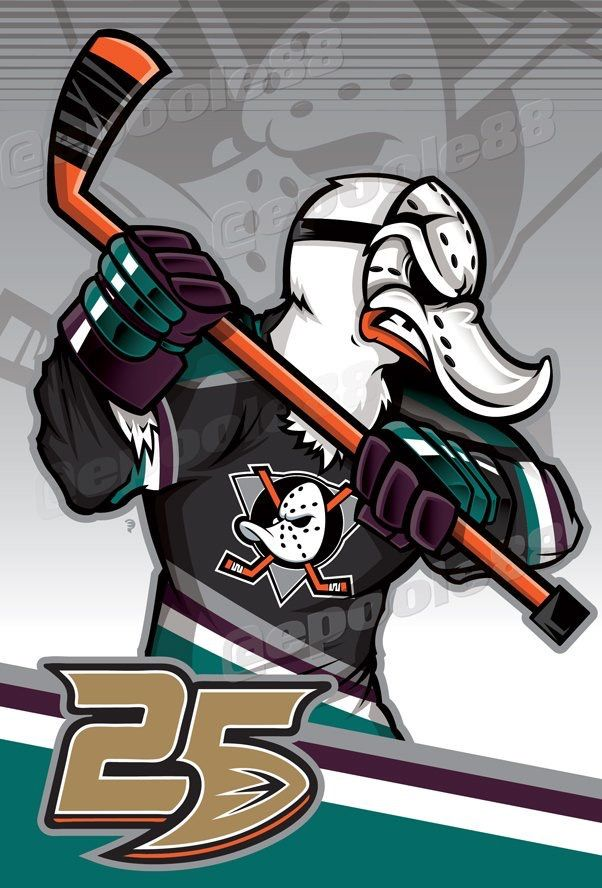 Pin By Christopher Trinh On Anaheim Ducks Anaheim Ducks Hockey Ducks Hockey Hockey Logos