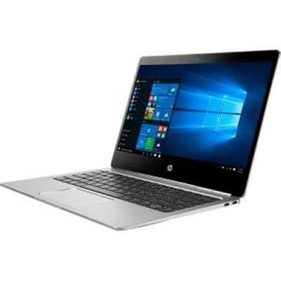 "HP W8Q05AW#ABA EliteBook Folio G1 m5-6Y57 8GB 256GB W10P64 12.5"" FHD 1-Year. Part Number: W8Q05AW#ABA. Thunderbolt: Yes. Headphone / Microphone Combo Port: Yes. Number of Thunderbolt 3 Ports: 2. Screen Size: 12.5"". Aspect Ratio: 16:9. Screen Resolution: 1920 x 1080. Graphics Controller Manufacturer: Intel. Free Shipping. Product Name: HP EliteBook Folio G1 m5-6Y57 8GB 256GB W10P64 12.5"" FHD 1-Year. Manufacturer Part Number: W8Q05AW#ABA. Product Line: EliteBook Folio. Product Series: G1...."