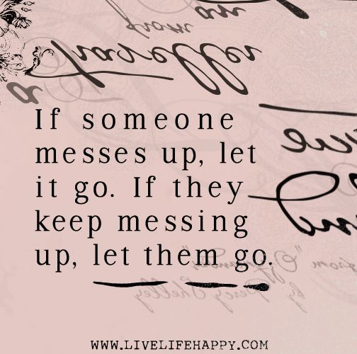 Messing Up In Quotes About Life: 17 Best Ideas About Mess Up On Pinterest