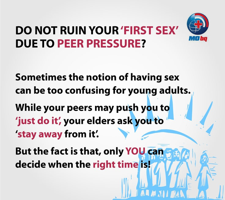 Your First-Time-Sex should be special. Don't you agree?