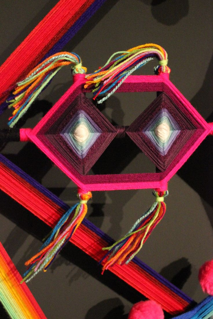 Blog de diseñadores mexicanos, moda nacional, eventos, distrito federal, fashion,