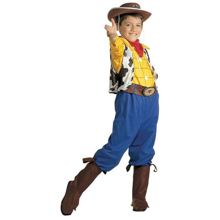 costume di carnevale da billy boy http://www.lefestediemma.com/shop/it/carnevale-e-costumi/400-1-costume-billy-cowboy-bimbo-8003558383375.html