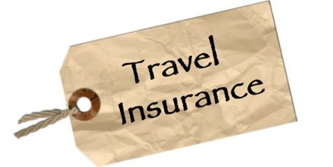 Buy travel Insurance based on Holiday Destination - Trip insurance - http://stunningvacationtips.com/buy-travel-insurance-based-on-holiday-destination-trip-insurance/