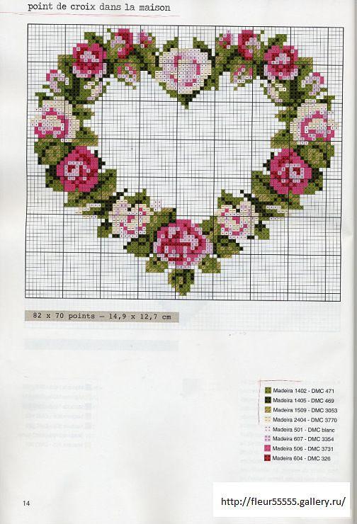 Gallery.ru : Fleur55555