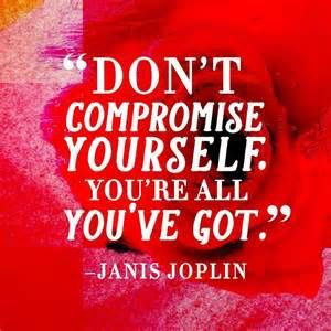 Compromise Quotes - The Daily Quotes