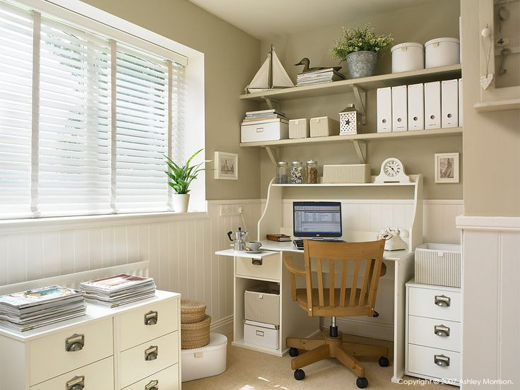 1006 Best Home Office Ideas Images On Pinterest | Work Spaces, Bedroom Ideas  And Craft Desk