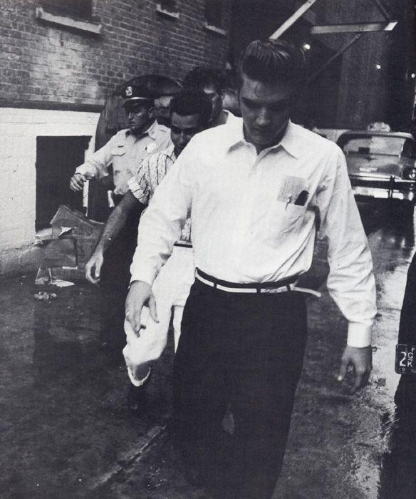 17 Best Images About Elvis On Pinterest Rare Elvis