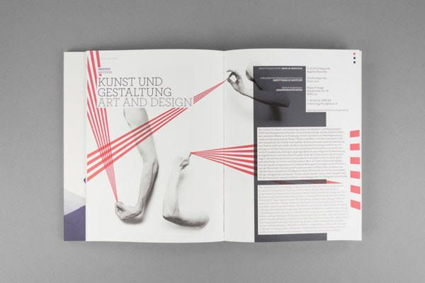 Abstract Designing for Catalogs