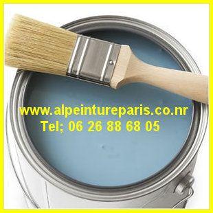 entreprise de peinture paris-18  Artisan peintre en bâtiment paris-18, travaux de rénovation, décoration, construction, et démolition à paris-18, entreprise peinture paris-18, devis gratuit paris-18