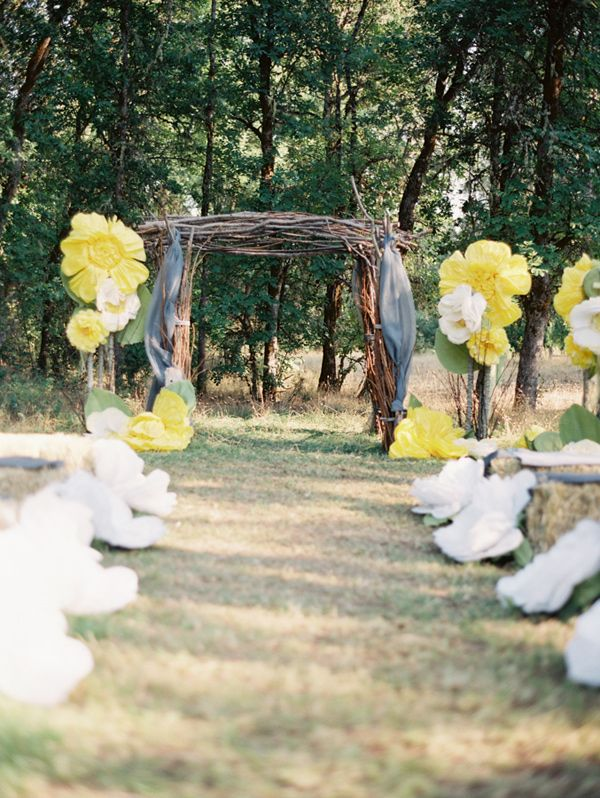 718 best wedding decorations images on pinterest weddings decor 718 best wedding decorations images on pinterest weddings decor wedding and wedding decoration junglespirit Image collections