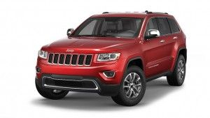 If you are looking for the Must-Shop SUVs for Towing, then you will need to come to Gwinnett CDJR for your Jeep Grand Cherokee or Dodge Durango!