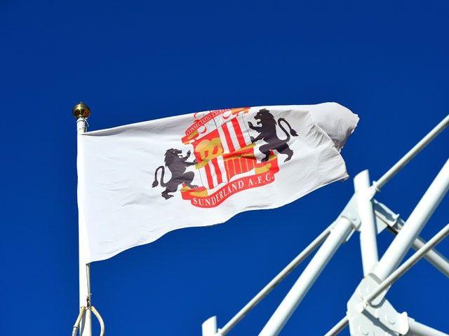 Sunderland's Papy Djilobodji charged by FA after 'shoving' Darren Fletcher