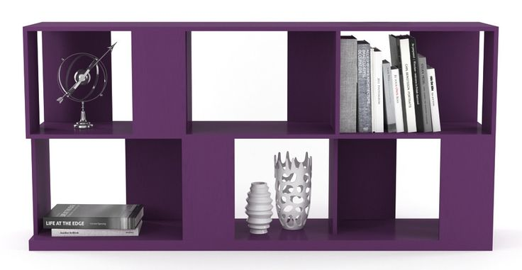 Sveni Sideboard #brosa #brosafurniture #brosaaustralia #redadeal #redeemadeal