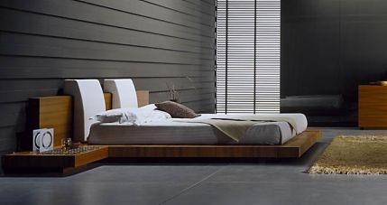 Casa Ampia - κάμαρα Win - κρεβάτι,κομοδίνα,τουαλέτα,καθρεπτη- bedroom-έπιπλα-διακόσμηση κρεβατοκάμαρας