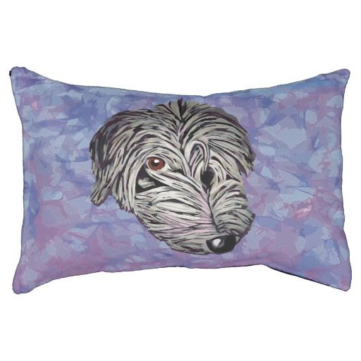 56 best Cool custom dog beds images on Pinterest | 3/4 ...
