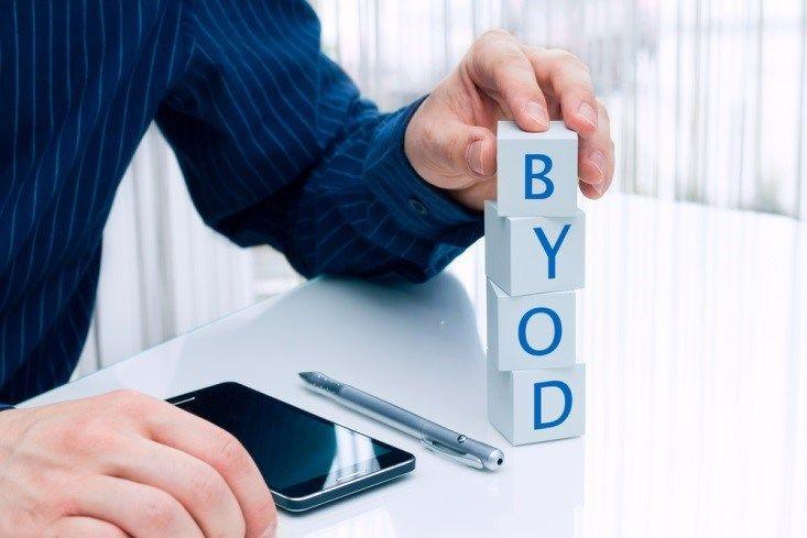 Är du rätt utrustad för ditt jobb? - http://it-finans.se/ar-du-ratt-utrustad-for-ditt-jobb/