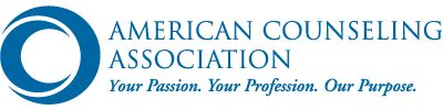 Play Therapy and Parent Consultation: A Review of Best Practices - Online Courses - American Counseling Association :: PROLibraries.com - On...