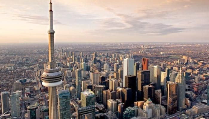 The Top 10 Highest Paid Jobs in Canada