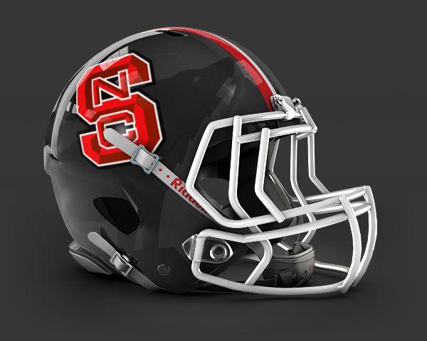 20 best dallas cowboys helmet images on pinterest - Dallas cowboys concept helmet ...