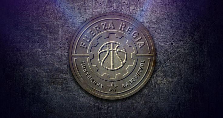 Fuerza Regia Escudo Metal Wallpaper